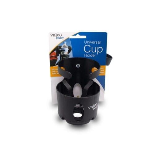 cupholder 3